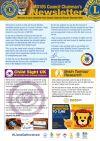CC Newsletter 19-08