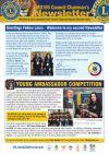 CC Newsletter 19-10