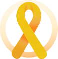 LCI childhoodcancer