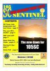 Newsletter 19-07