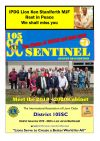Newsletter 19-08