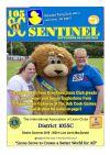Newsletter 19-09