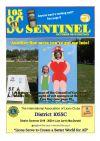 Newsletter 19-10