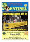 Newsletter 19-11