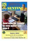 Newsletter 20-06