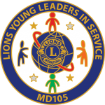 young leaders in service